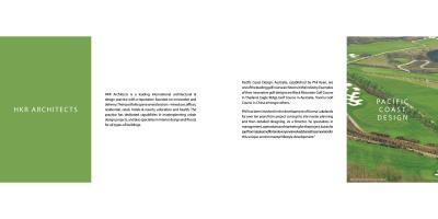 Unitech Karma Lakelands Brochure 47