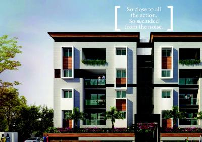 Adroit House of Ambal Brochure 2