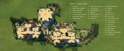 Shapoorji Pallonji Parkwest Phase 2 Brochure 11