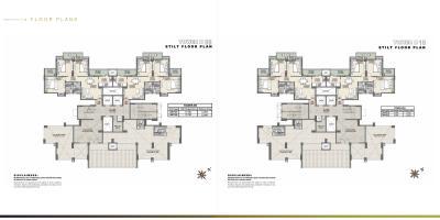 Tata Value Homes Brochure 12