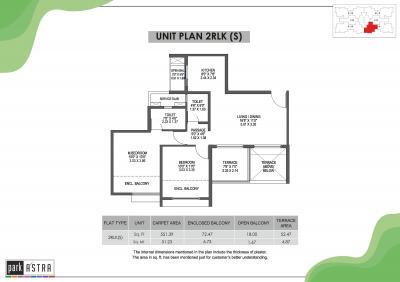 Park District Brochure 16
