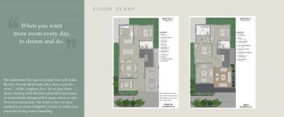 Prime One Beverly Woods Villa Brochure 16