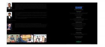 SMR Vinay Gateway Brochure 16