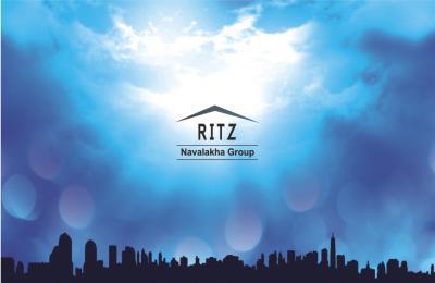 Navalakha Ritz Brochure 1