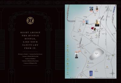 Raheja Imperia I Brochure 4