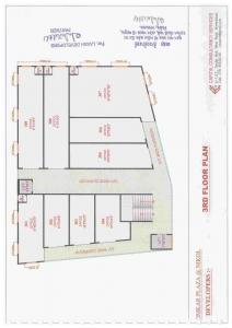Laksh Omkar Plaza Brochure 6