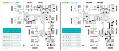 Pristine Equilife Homes Phase 1 Brochure 13
