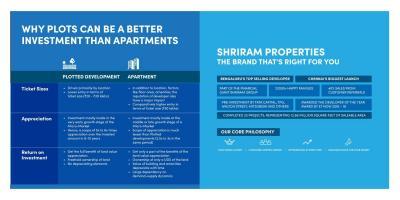Shriram Earth Brochure 18