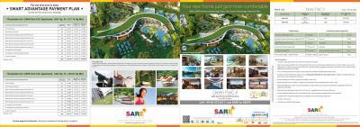 Sare Green Parc 2 Brochure 1