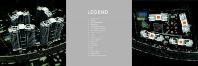Kumar Privie Sanctum A1 And B1 Brochure 12