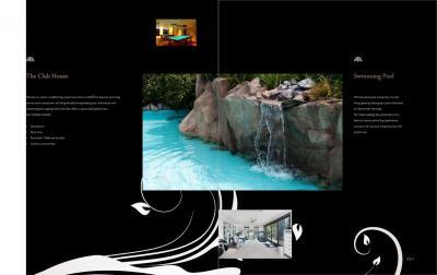 Aarohan Tancica Brochure 6