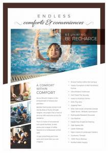 Acme Shivalik Heights Brochure 3