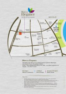 Bhavya Elegance Brochure 7
