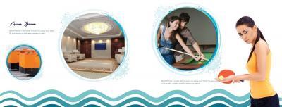 Rajwada Lake Bliss Brochure 6