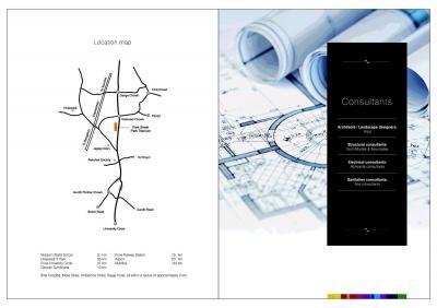 Pride Purple Park Titanium Brochure 8