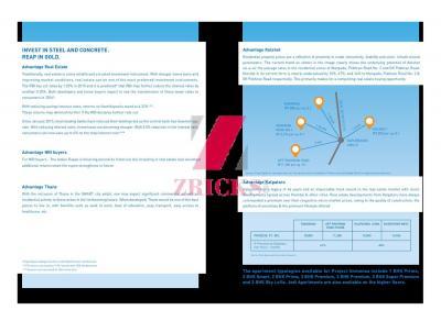 Kalpataru Immensa E Brochure 15