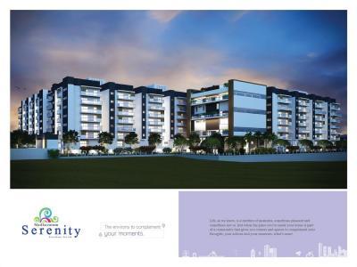 Madhavaram Serenity Brochure 5