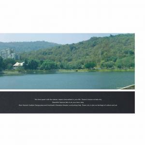 Ekdanta New Suraj Tower Brochure 5
