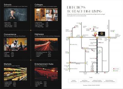 Gagan Unnatii Phase 2 Brochure 24
