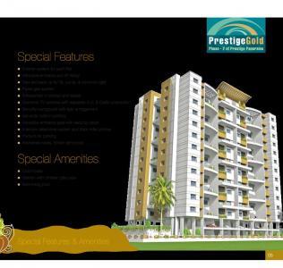 Shah Prestige Gold Brochure 7