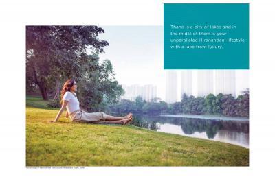 Hiranandani Glendale Brochure 2