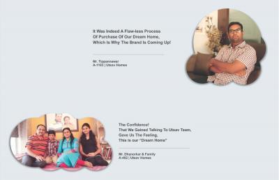 Prime Utsav Homes Bavdhan Brochure 20