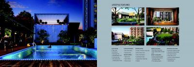 Jhamtani Vision Ace Phase II Brochure 7