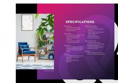 Unique Legacy Brochure 15