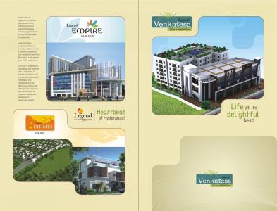 Legend Venkatesa Brochure 6