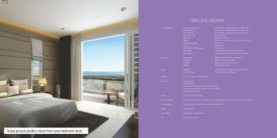 ETA Lilac Heights Brochure 14
