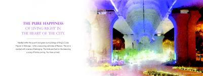 Sugee Paavan Brochure 3