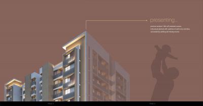 Sadhna Skywalk Suyash Brochure 2
