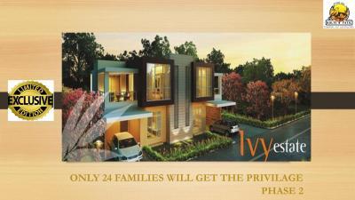 Kolte Ivy Estate Brochure 1