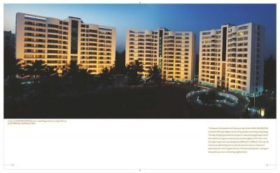 Amar Renaissance Brochure 8