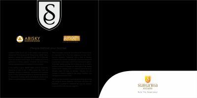 ARP Suburbia Estate Brochure 6