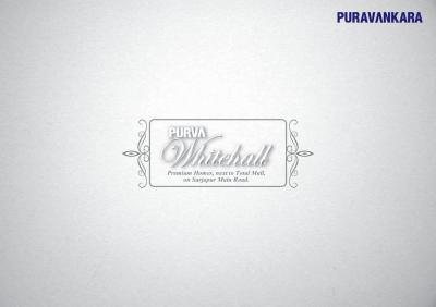 Puravankara Whitehall Brochure 1