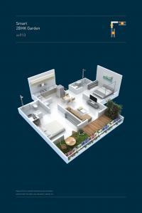 Enerrgia Skyi First Bhukum Phase I Brochure 33