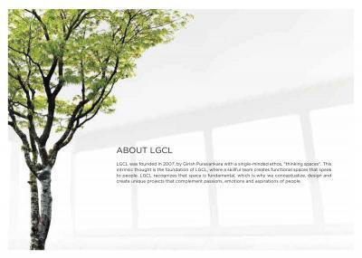 LGCL Happy Days Brochure 19