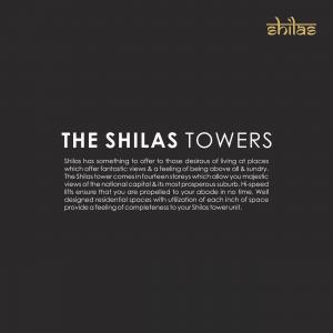 Raheja Shilas Brochure 10