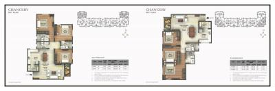 Hiranandani Cypress Brochure 3