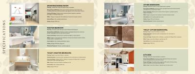 Resizone Residency Brochure 12