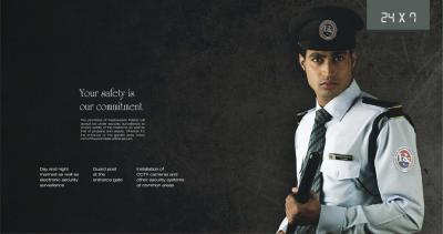 Keshav Polaris Brochure 22