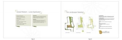 Rishabh The Parksyde Brochure 9