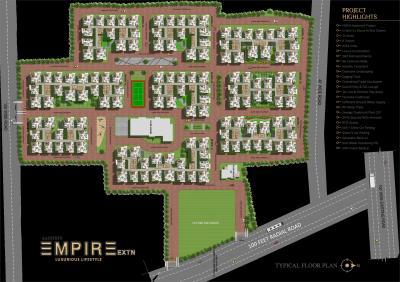 Aaditris Empire Brochure 4