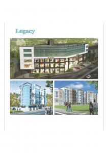 Eklavya Ekaika Brochure 18