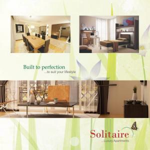 Kirthi Solitaire Brochure 5