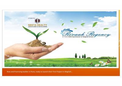 Neeta Rivaah Regency Brochure 2