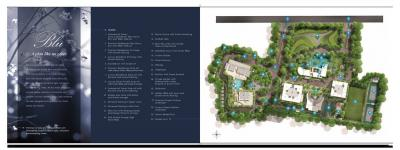 Indiabulls Blu Tower B Brochure 14