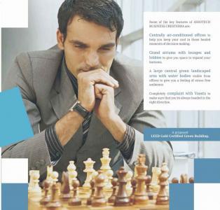 Assotech Business Cresterra Brochure 13