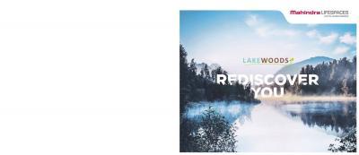 Mahindra Lakewoods Brochure 1